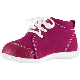 Reima Startti Shoes Toddler cranberry pink